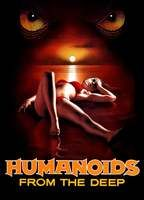 Humanoids from the deep e8d1aac3 boxcover