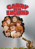 Carry on england a1dcddf0 boxcover