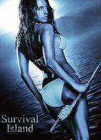 Survival island 598407c6 boxcover