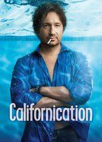 Californication 33891512 boxcover