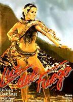 Luz del fuego 59158a52 boxcover