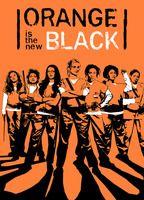 Orange is the new black f47af5ed boxcover