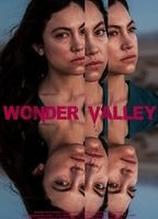 Wonder valley 60388649 boxcover